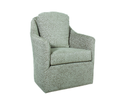 180 Swivel Chair