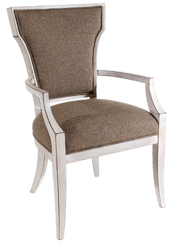 6351 Host Chair