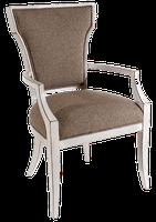 6351 Host Chair