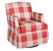 810SG Swivel Glider Chair (New April 2017)