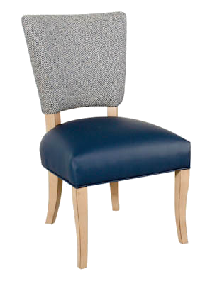 1180 Side Chair
