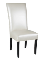 1210 Side Chair