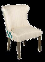1250 Chair