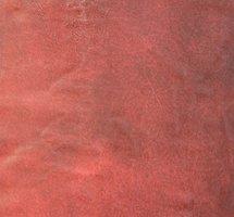 Calypso Red