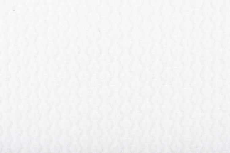 Komodo Pearl