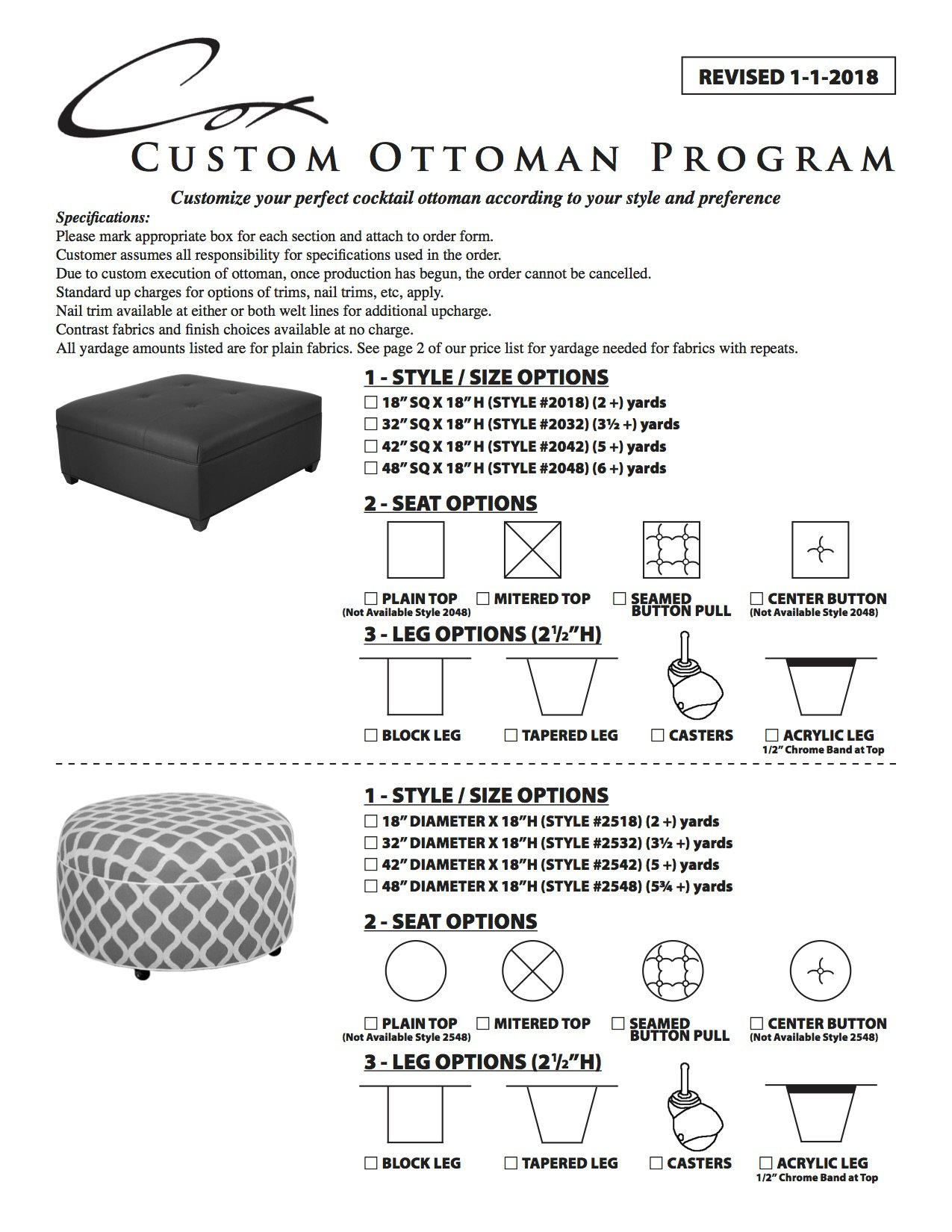 revised ott program lower rez for web.jpg