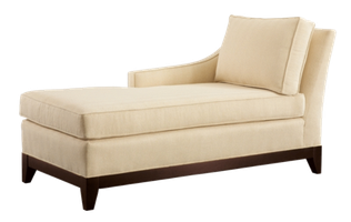 3610 LAF Chaise