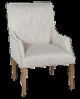 1600 Chair