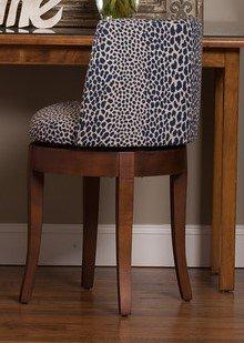 vanity chair house.jpg