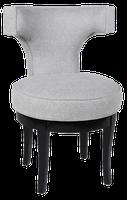 1220 Swivel Chair