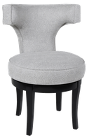 1220 Swivel Chair