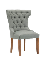 1225 Side Chair