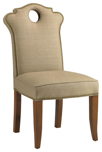 1230 Side Chair