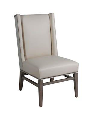 1245 Chair