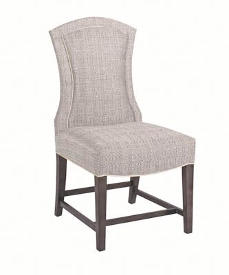 1340 Side Chair (New April 2018)