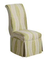 1585 Side Chair