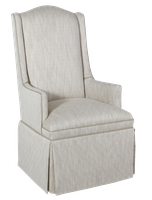 1593  Host Chair