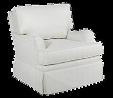 161 Chair  /161S Swivel Chair   /161SG Swivel Glide Chair
