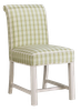 1662 Side Chair