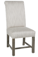 1683 Side Chair