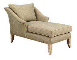1840 Chaise Lounge