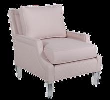 186 Chair