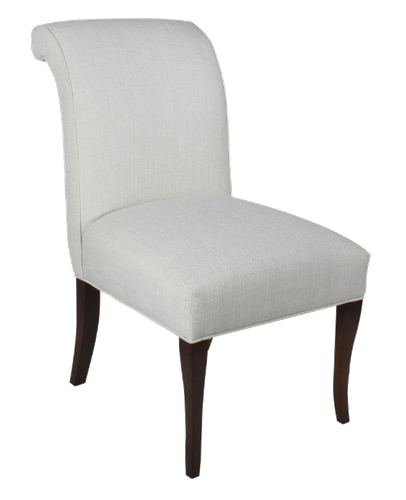 1860 Hostess Chair