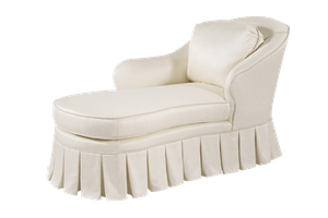 2500 LAF Chaise