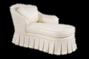 2501 RAF Chaise