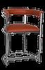 3005C Counter Height Barstool