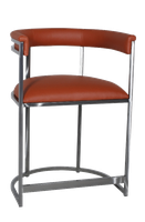 3005C Counter Height Barstool