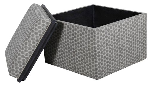 330 Storage Stool With Reversible Tray Top Cox Manufacturing