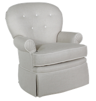 351S Swivel Chair   /351SG Swivel Glide Chair