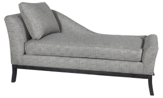 3810 LAF Chaise