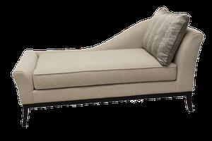 3811 RAF Chaise