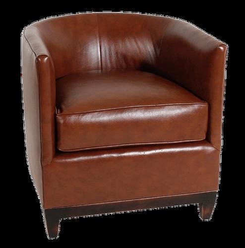 390 Chair