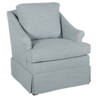 442S Swivel Chair   / 442SG Swivel Glide Chair