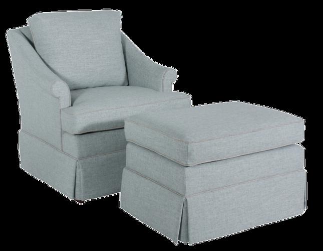 442 Chair /442S Swivel Chair  /442SG Swivel Glide Chair
