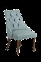 450 Chair