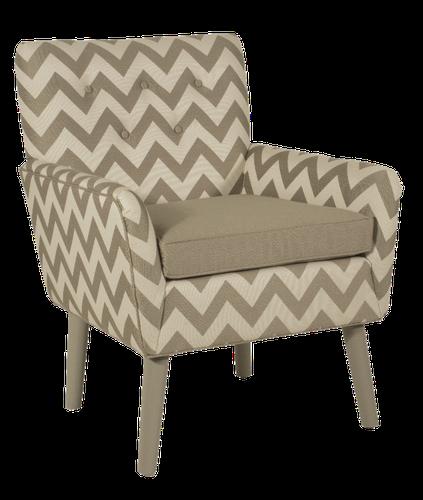 475 Chair
