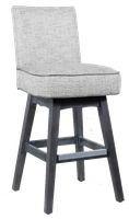 480 Swivel Barstool