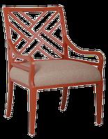 6275 Chair