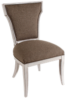 6350 Hostess Chair