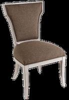 6350 Hostess Chair