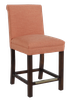 635C Counter Height Barstool