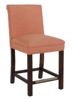 635C Counter Height Barstool