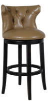 640 Swivel Barstool