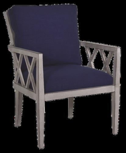 6500 Chair