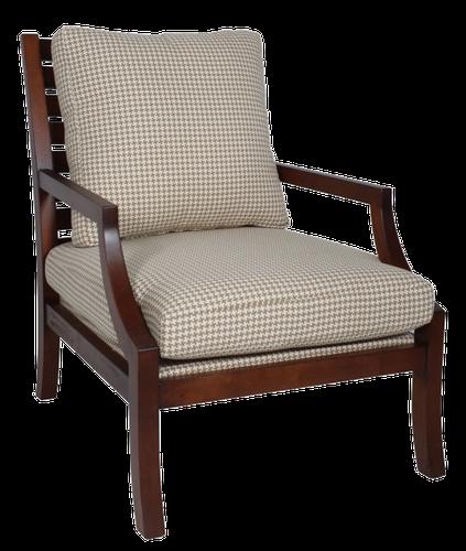 6540 Arm Chair