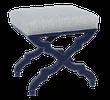 7015 stool